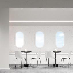 「云·上」现代机场网红饮品店_1614837921_4389306