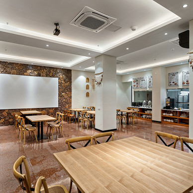 深思设计 阳江翡丽酒店公寓设计案例_1614931585
