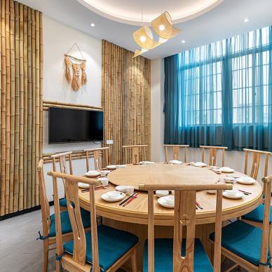 深思设计 阳江翡丽酒店公寓设计案例_1614931594