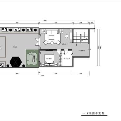北京新中式别墅专业设计落地案例_1615387058_4393698