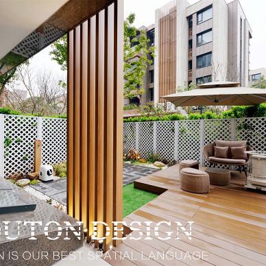 220㎡三层气质美宅,品质生活的打开方式_4410722