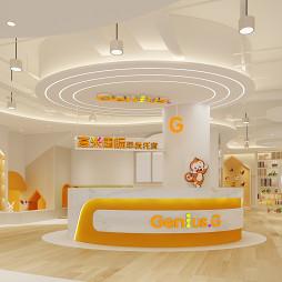 高米国际早教托育中心重庆丰都园_1617365123_4411707