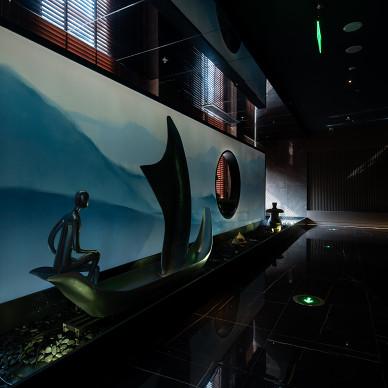温州周天云中游店/古布设计/_1617678294