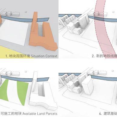 罗昂设计:上海汇宝集团迈大研发中心_1617872181_4415165