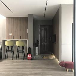家装改造空间_1618225398_4418720