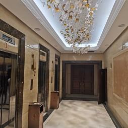 广西老字号酒店改造_1618387898