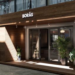 布罗斯BORAS北欧日系住空间_1618396751_4420641
