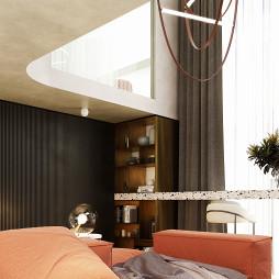 公寓设计_1618453221_4420859