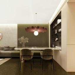 住宅空间设计_1618454513_4420870