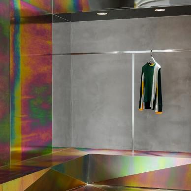 【季意】X-select服装店_1619316501_4429577