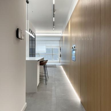 CJD设计|简致公寓之美_1619601947_4433101
