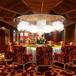 北京聚宝渔港海鲜酒楼_1619701819