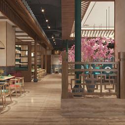 主题餐厅设计_合肥餐饮店装修公司_1621304752_4445330