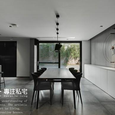 这是500㎡别墅私宅最好的生活方式!_1621821581_4450508
