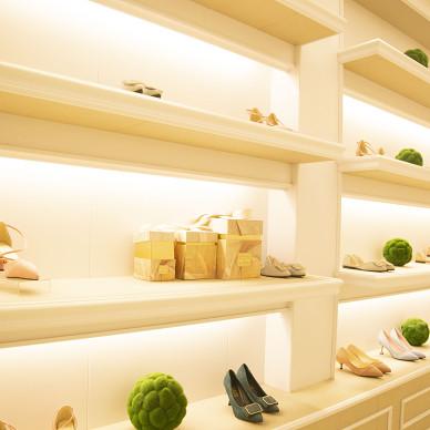未来鞋店  -   北京旗舰店_1622095053_4453050