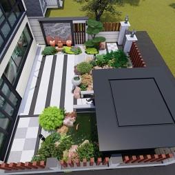 别墅花园_1622611779_4457379