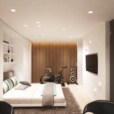 公寓_1622685904_4457944