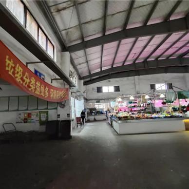 上海浦商邻里荟·松帆店_1623123010_4460793