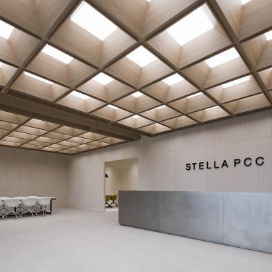 Stella PCC