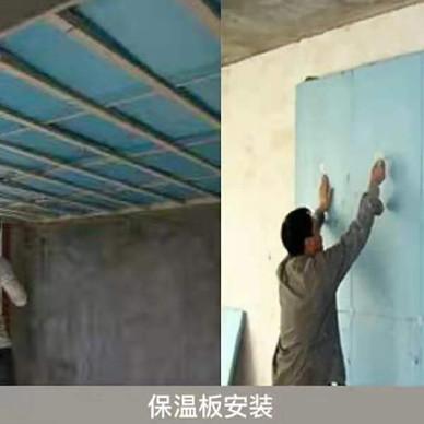 127㎡复式阁楼,打造现代舒适家!_1624252457_4469540
