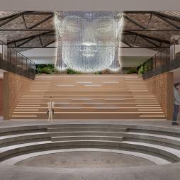 北京七棵树园区厂房改造设计_1624846865_4474444