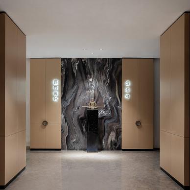 巨石设计|掌握设计和空间的平衡_1625638395_4482015
