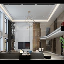 别墅私宅项目_1625704137_4482337