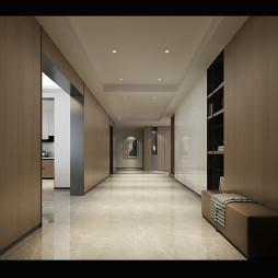 别墅私宅项目_1625704148_4482339