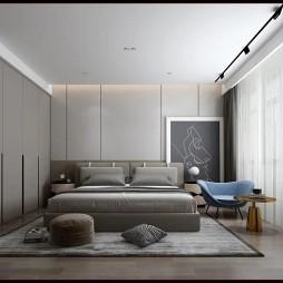 集成背景墙设计效果图_1626573927_4489199