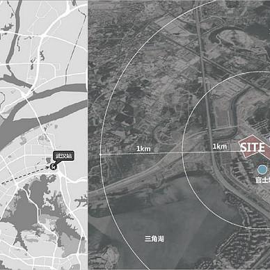 禹洲新希望·雍禧兰台营销中心_1626830655_4490677