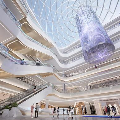 广州南沙方圆购物中心_1626945614_4492084