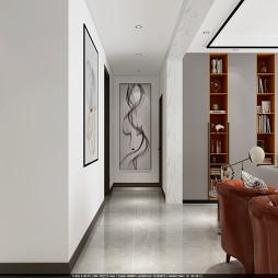 宽厅简单设计_1627785756_4498685