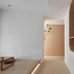 斗室---ZZ.design作品_1628215144_4501552