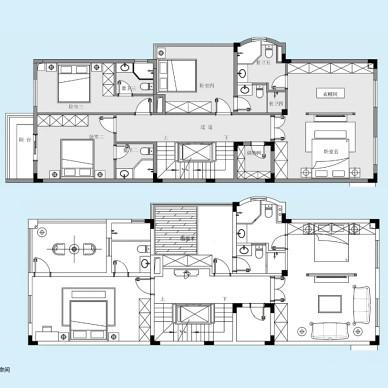 独栋海景度假别墅,这才叫向往的生活_1629039112_4509333