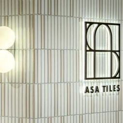OFT设计丨ASA瓷砖展厅_1630581039_4527582