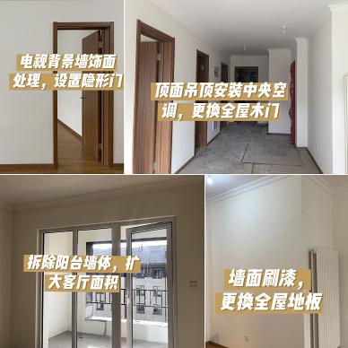 生活之外,家还是精神的「庇护所」_1631089972_4533499