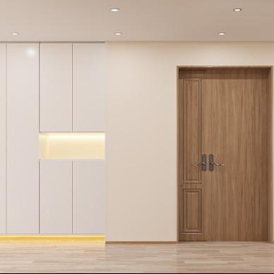 设计师不动结构也可以设计出舒适之家_1631341074_4536534