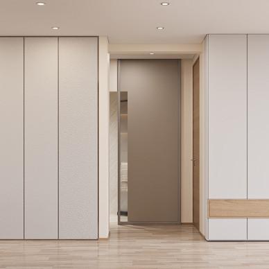 设计师不动结构也可以设计出舒适之家_1631341085_4536538