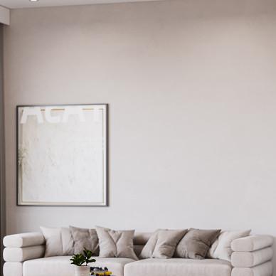设计师不动结构也可以设计出舒适之家_1631341085