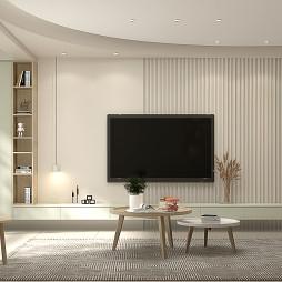 庆设计 家的模样 方案展示_1631694560_4539180