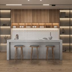 日式系大平层公寓设计_1631760439_4539591