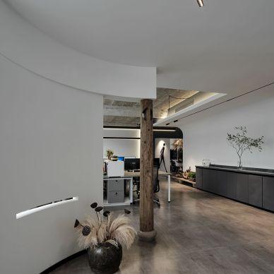 中麦设计马鑫,带你走进中麦室内设计事务所_1634006607_4558279