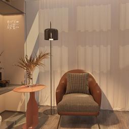 酒店式公寓的多种设计_1634044020_4559086